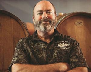 5-bordeaux-winemaker.jpg