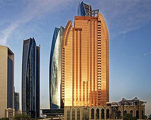 5-emirates-abu dabi-skyline.jpg