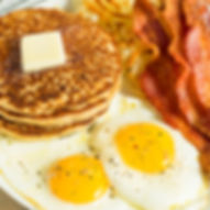 pancakes-bacon-eggs.jpg