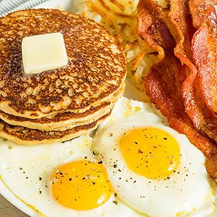 pancakes-bacon-eggs.jpg