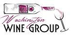 WAWineGroup-logo.jpg