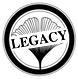 GinkgoForestWinery-wineclub-legacy-01.pn