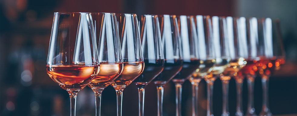 wineglasses-tasting.jpg