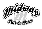 MidwayBarGrill-logo-02.jpg