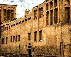 5-emirates-dubai-building.jpg