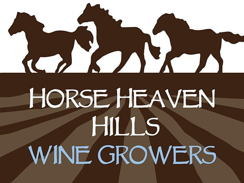 Horse Heaven Hills Wine Growers 16th Annual Scholarship Fundraiser Winery Drive Event