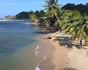 5-world-caribbean.jpg