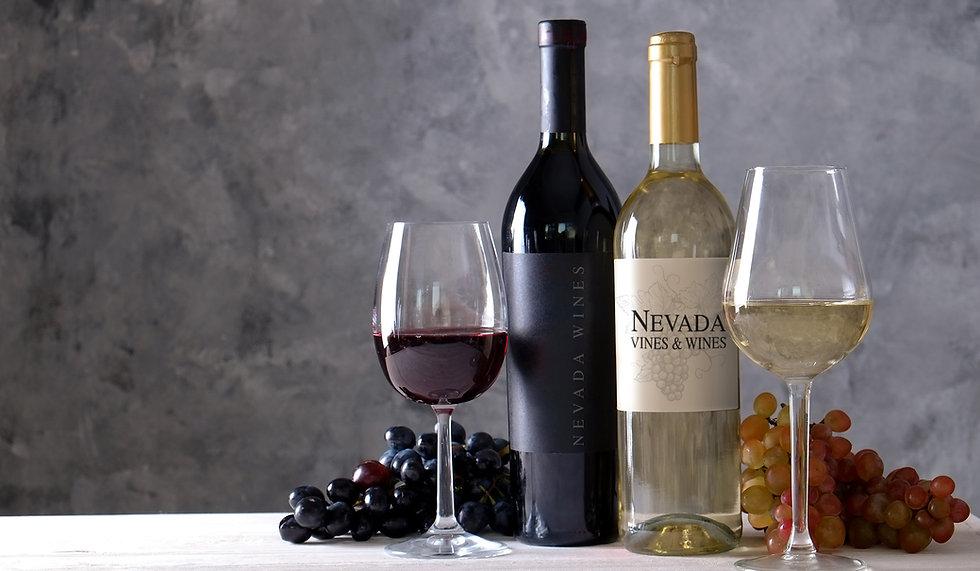 NevadaWines&Vines2.jpg