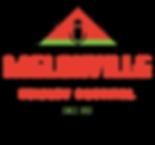 Melonville-logo1-02.png