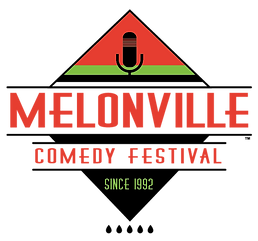 Melonville-logo1-02.png