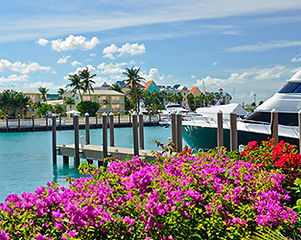 5-caribbean-bahama-channel.jpg
