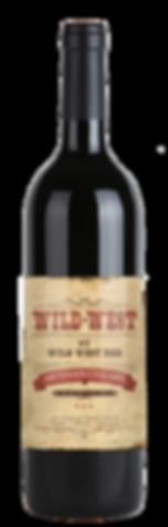 Wine-Wild West copy.png