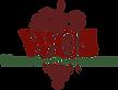 WCSofWW-logo-01.png