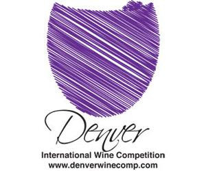 Denver International Wine Winners!