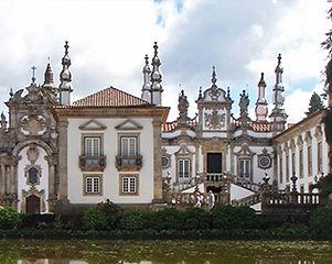 5-duoro-portugal-pinhao-palacio de mateu
