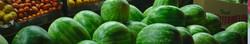 subheader-farm-veggies