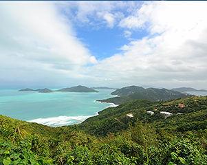 5-caribbean-tortola.jpg