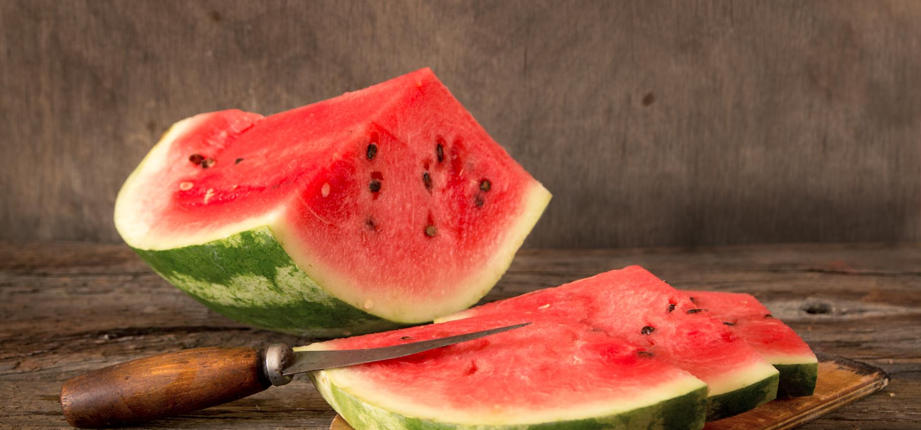header-front-melon6