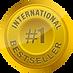 No1-International-Bestseller-Seal.png