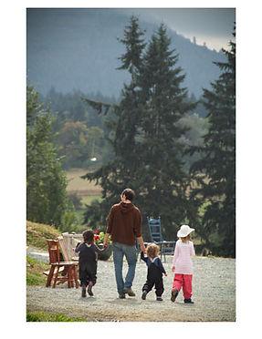 Farm+family+view.jpg