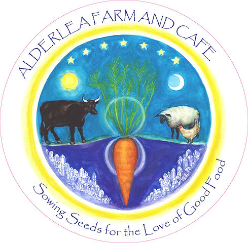 logo round farm and cafe w cut path.jpg