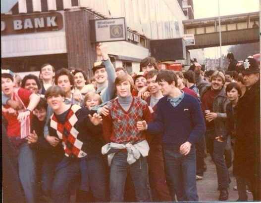 CPFC 1982