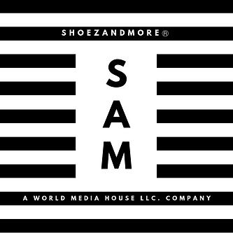 Shoezandmore Magazine.png