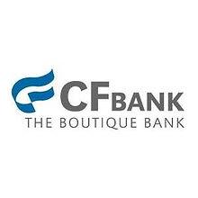 CFBank.jpg