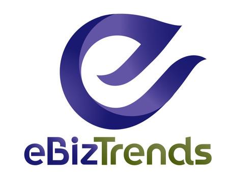 eBizTrends.com