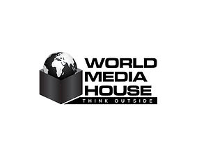 World Media House.jpg