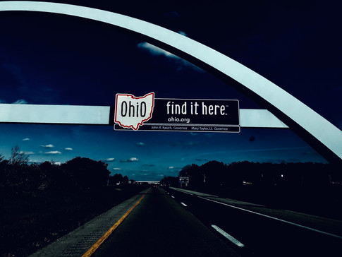 Ohio: Find it here