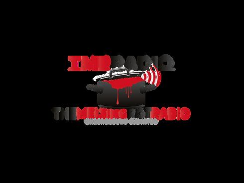 The Melting Pot Radio.png