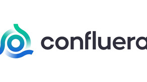 Confluera Expands Reseller Program with 3SG Plus Partnership to AdvanceGlobal XDR Market