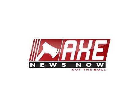 Axe News Now Logo.jpg
