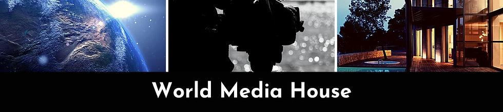 World%252520Media%252520House%252520YouT