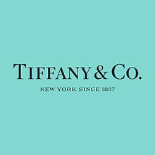 Tiffany & Co. Logo.jpg
