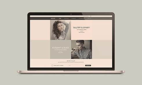 Fashion Web Design_edited.jpg