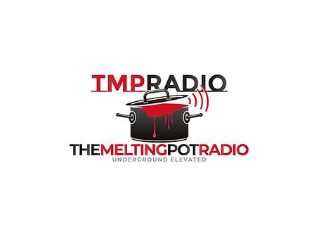 Official The Melting Pot Radio Logo.jpg