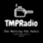 _TMPRadio Logo_-2.png