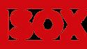 Logo-iSOX-Nieuw.png