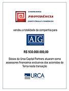 Providência_Port-1.jpg