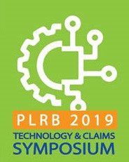 PLRB Technology & Claims Symposium!