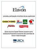 Elavon_Port-1.jpg