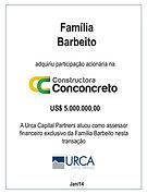 Conconcreto_Port-1.jpg