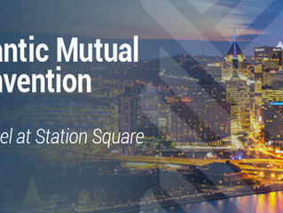 112th Mid-Atlantic Mutual  Advantage
