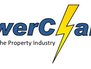 PowerClaim XML 24d now available