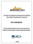 Brascon_Port-1.jpg