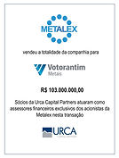 Metalex_Port-1.jpg