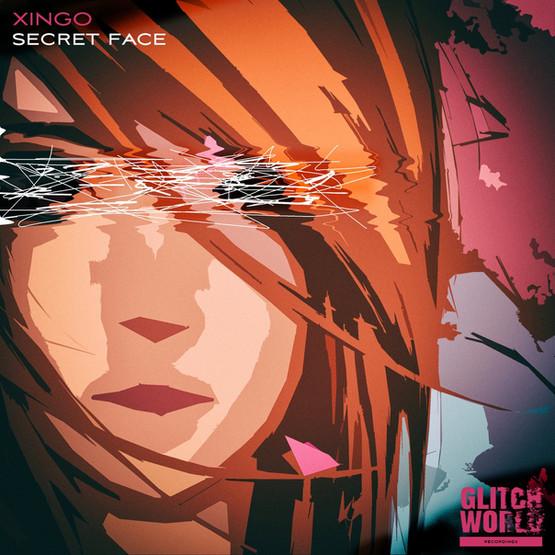 XINGO - Secret Face (Original Mix)