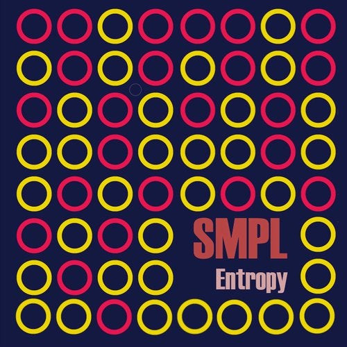 SMPL - Entropy (original mix)